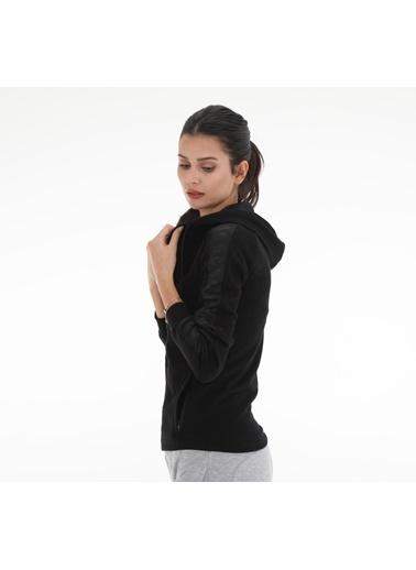Lotto Sweatshirt Renkli
